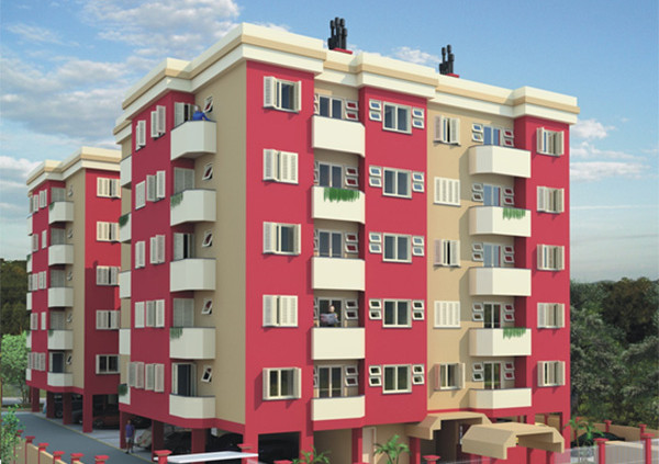 residencial_bela_vista[1]