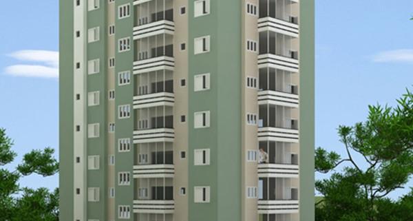 residencial_merlot[1]