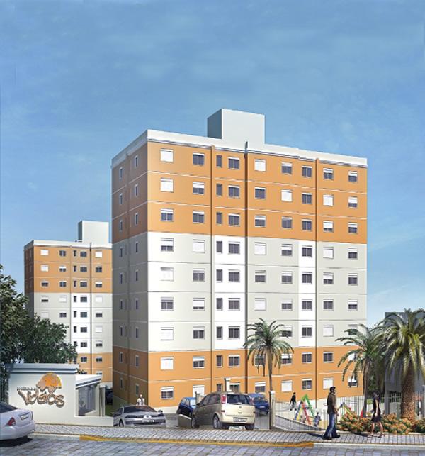 residencial_videiras