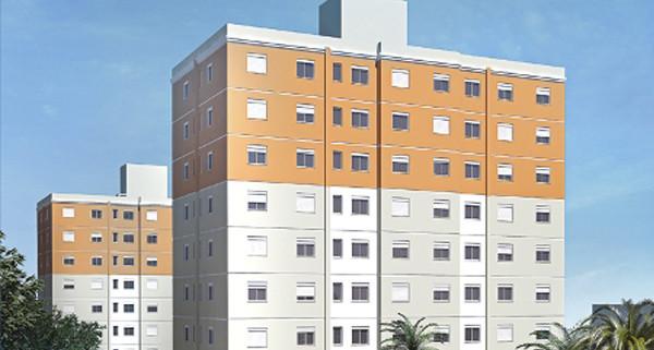 residencial_videiras[1]