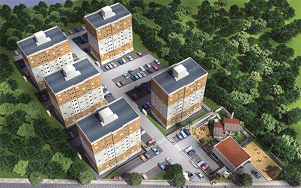 residencial_videiras_01